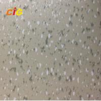 China Fire Proof  Indoor Vinyl PVC Floor Covering for Home and Commercial wholesale