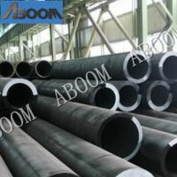 China Super Duplex Stainless Steel Welded Pipe on sale