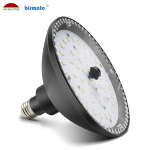 China IP68 20W Color Changing Pool Light , Wall Mounted Swimming Pool Lights PAR56 E26 wholesale