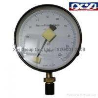 China Precise Pressure Gauge ( Dia: 150mm) wholesale