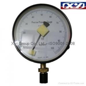 China Precise Pressure Gauge ( Dia: 150mm) wholesale