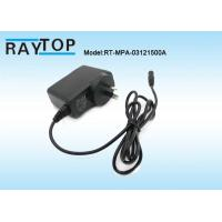 China SAA Plug 3-12V Current 1500mA Universal Wall Mount Power Adapter 8 DC Tips without usb wholesale