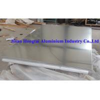 China aluminum sheet supplier from China wholesale