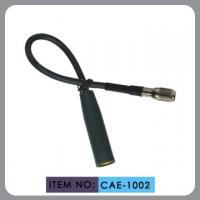 China Internal Car Radio Antenna Cable , Car Radio Extension Cable Customize on sale