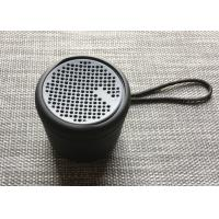 China Multifunctional Outdoor Waterproof Bluetooth Speakers Micro USB For Mobile Phones wholesale