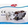 Buy cheap 110-230v Universal Motor HC5515-HC5530 For Eggbeater from wholesalers