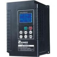 China AC Variable Frequency Inverter Drives VFD for Screw Feeder 400V wholesale