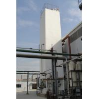China 170 ~1000Nm3/h Series Air Separation Plant  Industry gas Oxgen Nitrogen Plant wholesale