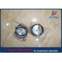 Quality Front Jeep Cherokee Air Suspension, Grand Cherokee Air Suspension Shocks for sale