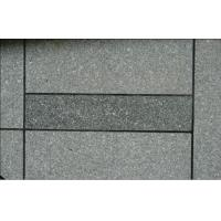 Quality Caulking Agent Bathroom Tile Grout Grey Non Toxic Waterproof for sale
