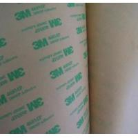 China 3M468MP , Material:There is no base material  ,  Adhesive:acrylic wholesale