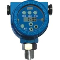 China M08S series ATEX explosion-proof pressure recorder, pressure datalogger wholesale