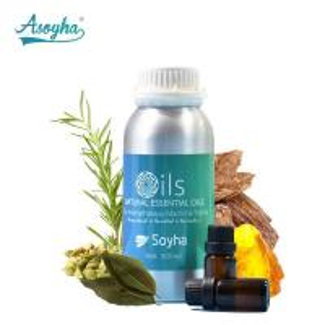 China Anti Aging 100 Pure Essential Oils , Nourishing Organic Essential Oils wholesale