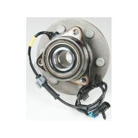 Quality Cadillac Escalade Chevrolet Tahoe GMC Savana Bearing 515036 FW736 BR930304 for sale