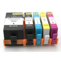 China T6M14AN ink cartridge for 902xl 902 902XL with new chip remanufactured ink cartridge for Officejet Pro 6970 69 wholesale