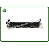 China Printer Fuser Assembly For HP 1007 / 1008 , Fuser Assy RM1 - 4007 - 000 / RM1 - 4008 - 000 wholesale