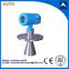 Buy cheap Radar Water Tank Level Sensor, Water Level Meter Gauge Radar Level Meter from wholesalers