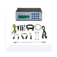 China Common Rail Injector Tester wholesale