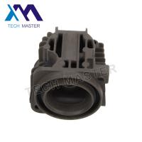 China High Performance Audi Air Suspension Parts Automobile Compressor Cylinder wholesale