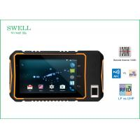 Buy cheap Android 5.1.1 RFID Tablet PC 7.0