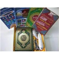 China Hotest!! stylo coran m9/stylo coran/Digital Holy Quran with Word by Word Tajweed Tafsee Somail wholesale