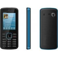 China Dual SIM Card Dual Standby Mobil Phone Cellphone Handsets wholesale
