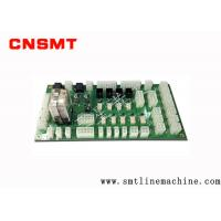 China SM471 Power Supply Safety Control Board AM03-001814A / B / C BOARD SAFETY FROP on sale