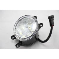 China IP67 Waterproof Toyota DRL led fog lamp bulbs for car / auto with one year Warranty wholesale