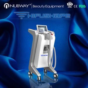 China 2014 newest high intensity focused ultrasound HIFU wholesale