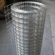"""China 1/2"""" Welded Wire Mesh wholesale"""