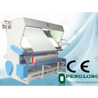 China Textile Inspection and Winding Machine with cloth cradle wholesale