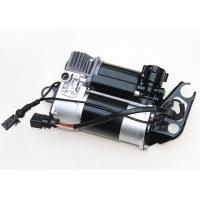China A Q7 Cayenne VW Touareg AMK Air Suspension Compressor Pump 4L0698007 wholesale