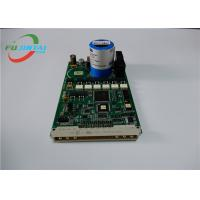 China Original Printer Replacement Parts ASM 03130048 DEK 198264 PCB SERVO EUROFLEX AMP EFL201-501D wholesale