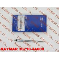 China HYUNDAI Glow plug 36710-4A000 wholesale