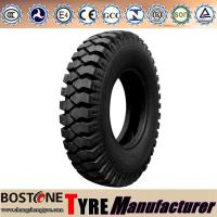 China 9.00-20-14pr High performance changsheng China factory nylon truck tyres bias tires for wholesale wholesale