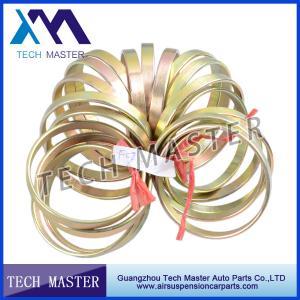 China Car parts air suspension Repair kit for BMW F07 GT air strut metal ring 37106781827 wholesale