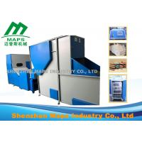China High Performance Pillow Making Machine Keep Pillow Uniform Comfortable wholesale