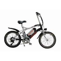 China Electric Bicycle (TDM1102Z) wholesale