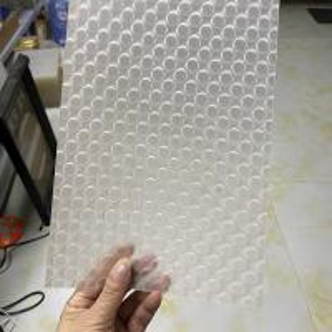 China microlens array lenticular lens sheet 3D Lenticular Sheet material /Parallex 3D lenticular Lens for 3d lenticular print wholesale