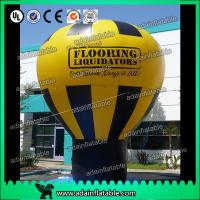 China Inflatable Balloon For Advertising,Hot Air Inflatable Balloon wholesale