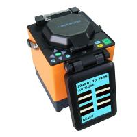 China KL-280G Newest Version Fusion Splicer with most competitive price wholesale