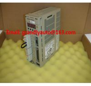 China Yaskawa SGDM-15DN Servo Drive In Stock wholesale