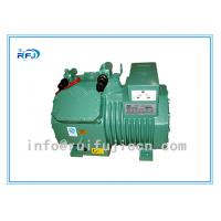 China Green electric 9HP 4CC-9.2 Bitzer Piston Compressor used for cold room wholesale