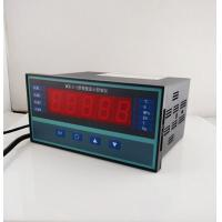 China JLBS pull load weighing sensor matching rechargeable smart display instrument MCK-Z-I wholesale