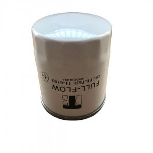 China 11-6182 Transport Refrigeration Oil Filter Thermo King Spare Parts wholesale