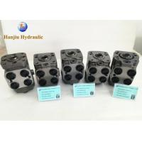 China High Efficiency 060 Hydraulic Power Steering For Harvesters / Reloaders wholesale