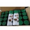 Buy cheap 2% Oxytetracycline Pharmaceutical Antibiotie Veterinary Antiseptic Spray from wholesalers