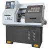 Buy cheap CNC Lathe Machine (BL-FBCL-Q0618/0620) from wholesalers