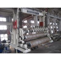 China High Quality Paper Rewinder for paper making machinery on sale