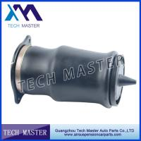China Air Suspension Air Spring Bag for Mercedes W639 6393280201 6393280101 TS16949 wholesale